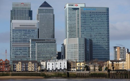 Banks start process to claw back billions from Covid loans - CityAM