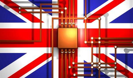 UK tech: Record raise of £13.5bn pushes number of British unicorns to 105