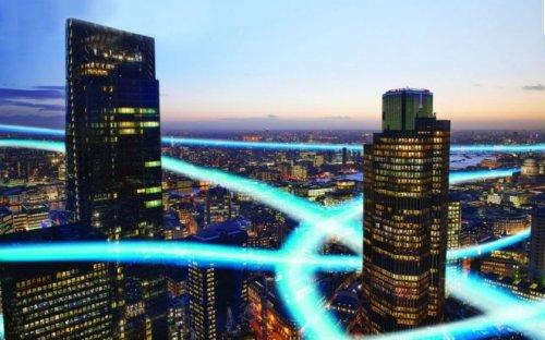 Broadband gloves are off: Virgin Media O2's £31bn post-merger data war with BT's EE has begun
