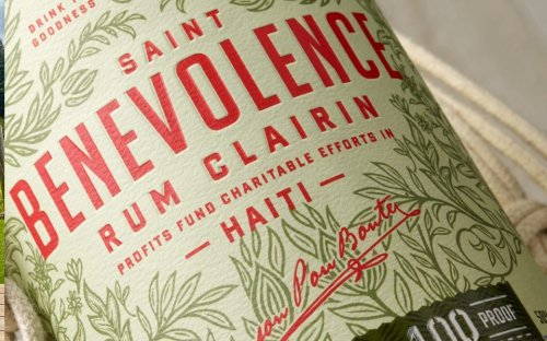 How I discovered of Haitian 'clairin' rum, my drink of the summer - CityAM