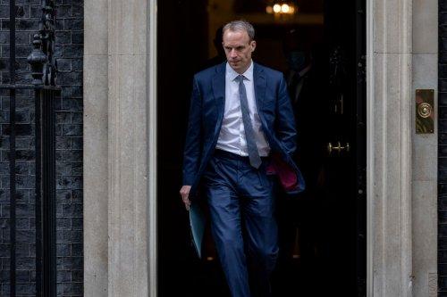 UK starts Asia-Pacific trade negotiations - CityAM