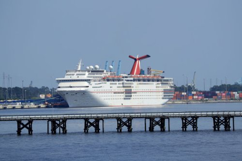 Carnival to resume cruises in the US later this year - CityAM