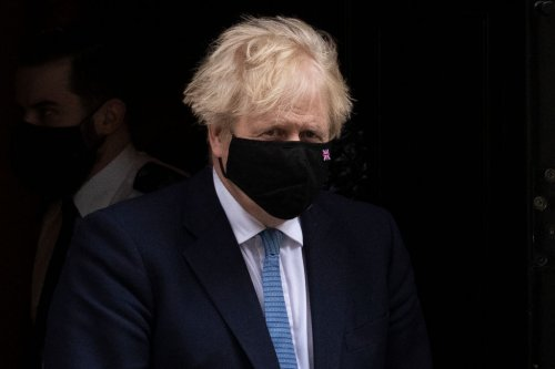 Boris Johnson to address nation at 5pm as Indian variant Covid cases spike in UK - CityAM