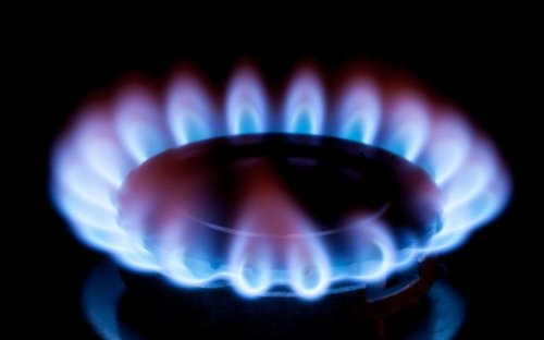 Energy sector hits out at automatic switching plans