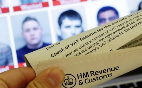 Exclusive: HMRC claw back record £4bn in lost taxes