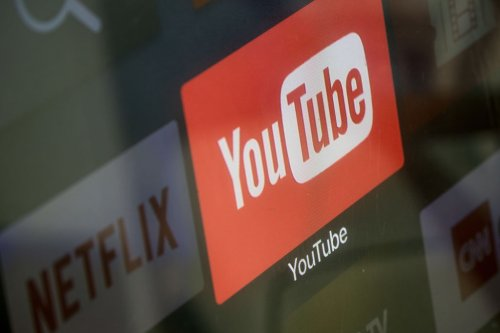 YouTube, Snapchat team up with government up to boost vaccine take-up