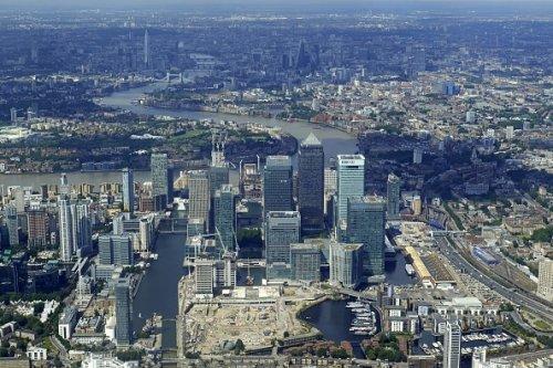 Brexit transfers: Barclays, Goldman Sachs and Morgan Stanley move senior City dealmakers to the EU - CityAM