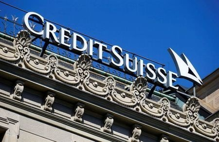Credit Suisse pays out another $1.7bn of fund assets linked to Greensill - CityAM