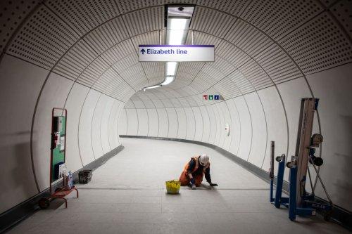 Crossrail under renewed scrutiny as further delays loom
