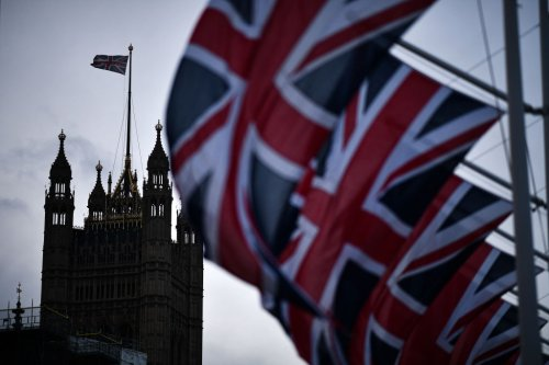 Brexit to bring blow to UK Covid-19 recovery - KPMG - CityAM