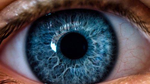 The Promise Of CRISPR For Curing Congenital Eye Disorders - CityAM