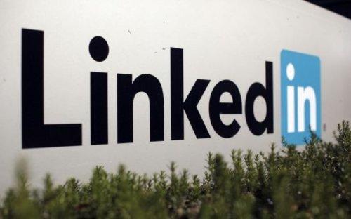 US Supreme Court gives LinkedIn fresh chance to stop data harvesters - CityAM