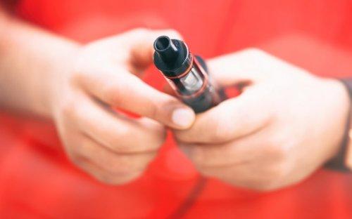 Best Way To Clean Your Oil/Wax Vaporizer Pen