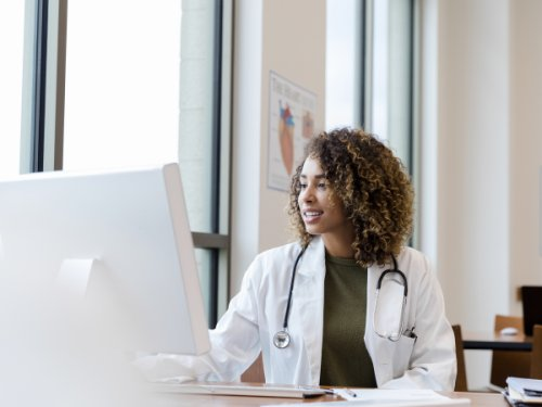 The Business Benefits of Centralized Monitoring in Clinical Trials