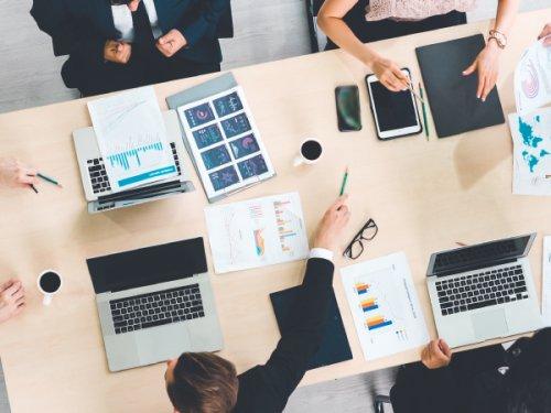 ImplementingBusiness Process Management