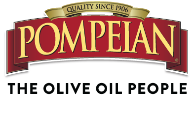 How Pompeian Quickly Improved TPM Payments and Deductions Processes During a High-Growth Cycle