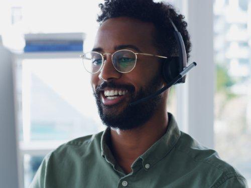 SAP Webinar Series: Next Generation Managed Services