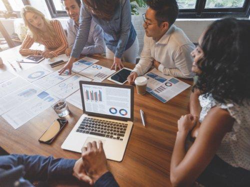 2021 Gartner Data and Analytics Summit Recap