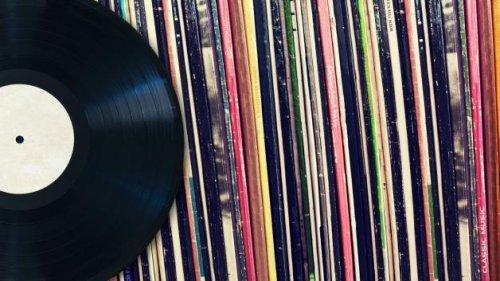 Clash Picks: The Best Album Covers