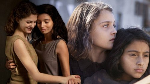 What is the theme tune for My Brilliant Friend? The classic music featured in the hit HBO show revealed