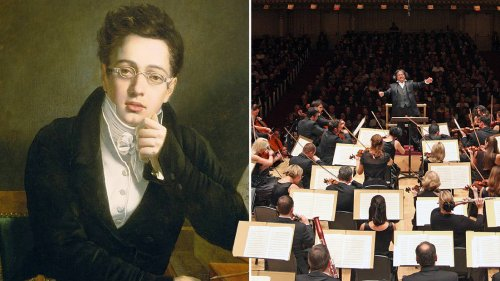 Why do we call classical music 'classical music'?