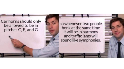 17 fortissimo classical memes that are literally music to my ears