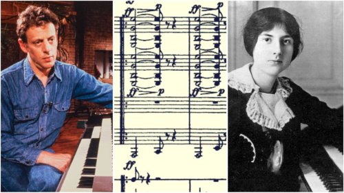 10 incredible 20th-century classical works that would change music forever