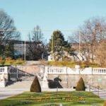 Salzburg Tipp: Spaziergang zu den Feentempeln