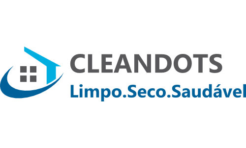 https://cleandots.net - cover