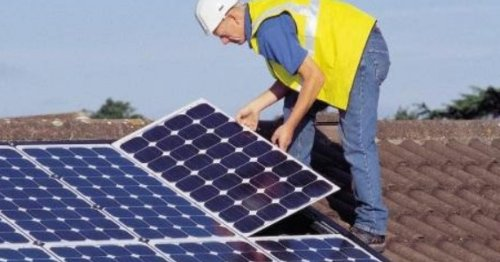 Community Solar's Bend Toward Energy Justice: Challenge Accepted