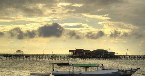 Can Indonesia's New Capital Attract Capital for Renewable Energy?