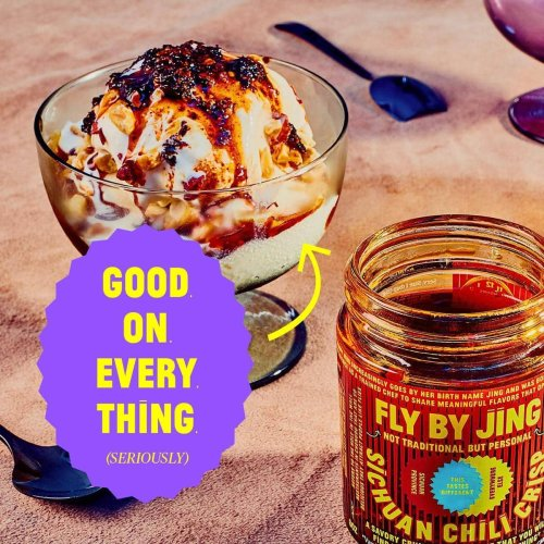Our Favorite Healthier Hot Sauces for All Your Summer BBQs