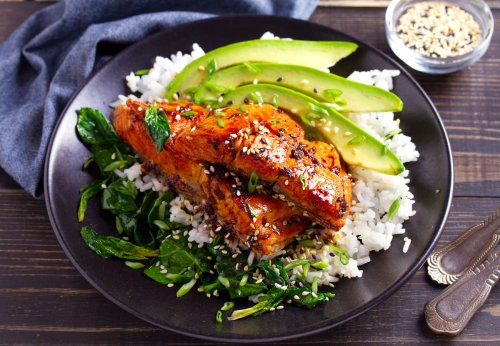 7 Whole Meals You Can Make Entirely in A Rice Cooker