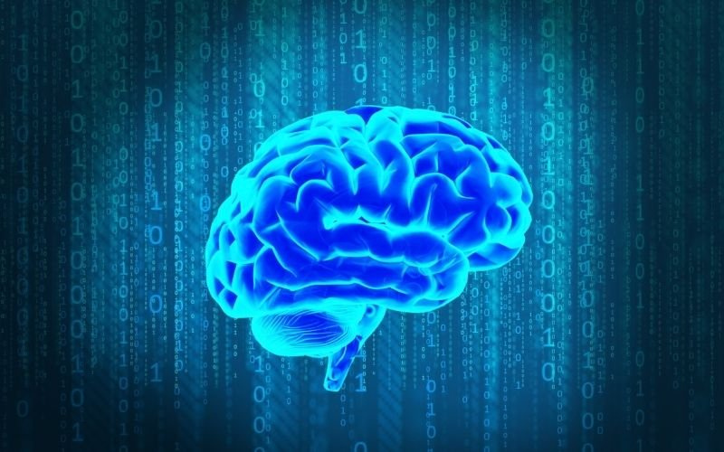 The 5:5 Rule: How To Reboot Your Brain And Enhance Mental Clarity
