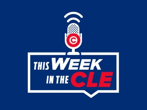 Whose interest is Ohio Gov. Mike DeWine serving by cutting $300 unemployment payments? This Week in the CLE