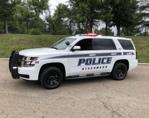 Woman loses whopping sum in online dating scheme: Beachwood blotter