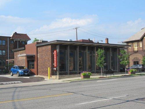 Cleveland Hts. council wants Cedar-Lee-Meadowbrook memorandum before July recess