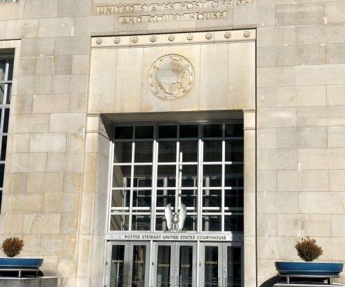 FBI arrests Cincinnati city councilman in bribery investigation that branched into Ohio Statehouse