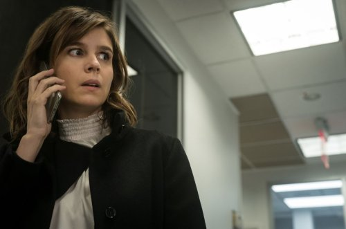 'Evil' Season 2 premiere: How to watch for free on Paramount+ for 30 days