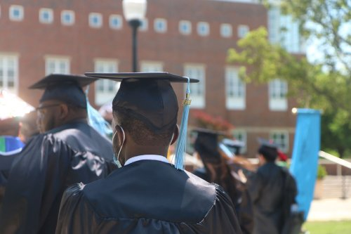 What every college graduate should know about money: 7 personal finance tips