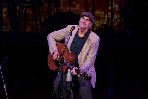 James Taylor & Jackson Browne at Blossom, Cleveland Pie Festival, 'Jungle Cruise,' Billie Eilish & more: 'In the CLE' to-do guide