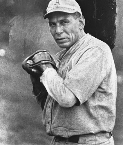 First no-hitter vs. Cleveland happened 111 years ago, recalls lopsided trade favoring Tribe