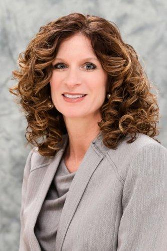 Bay Village schools board of education accepts resignation of Superintendent Jodie Hausmann