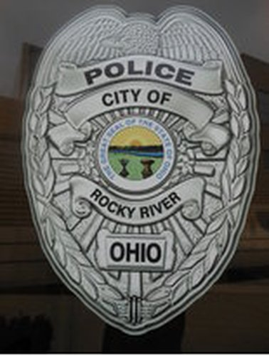 Resident reports fraudulent online Indians baseball ticket purchase: Rocky River Police Blotter