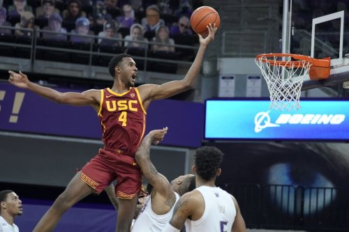 Evan Mobley 'a transformative player'? What about Allen and Mobley together? – Terry's Talkin' Cavs