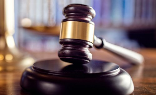 Cleveland man serving 9-year prison sentence ordered released after appeals court finds prosecutors waited too long to try him