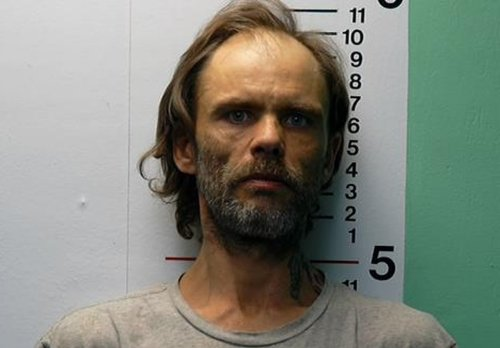 Ohio man pleads guilty to role in death of 6-year-old James Hutchinson