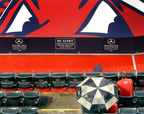Changing the Cleveland Indians' name won't be easy, but it will be worth it: Joe Noga