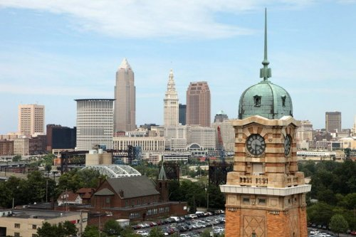 City Council's lack of public speaking time sets Cleveland apart, advocate says