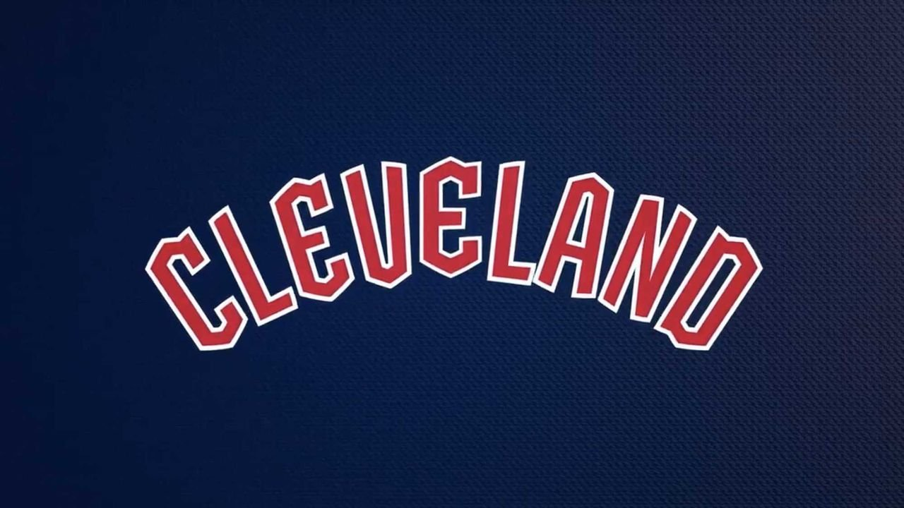The Cleveland Guardians? The team settled for safe and boring: Column